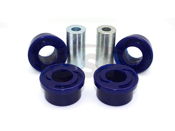 spf3952k Rear Lower Control Arm Bushings - Inner Position