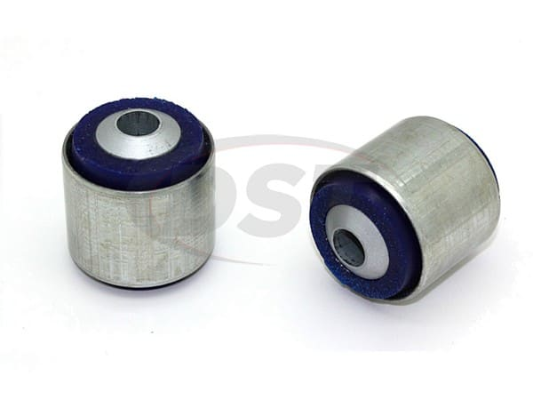 spf3956k Rear Upper Control Arm Bushings - Outer Position