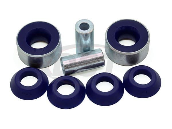 spf3963k Front Lower Control Arm Bushing - Rear Position