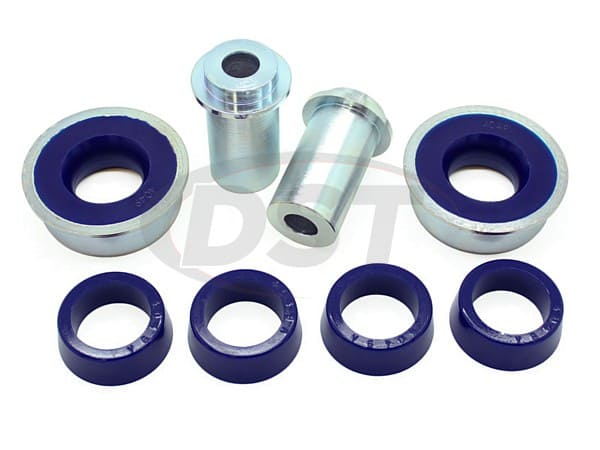 spf4049k Front Lower Control Arm Bushing - Inner Rear Position