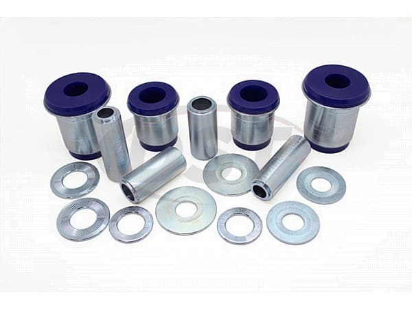 spf4051k Front Lower Control Arm Bushing