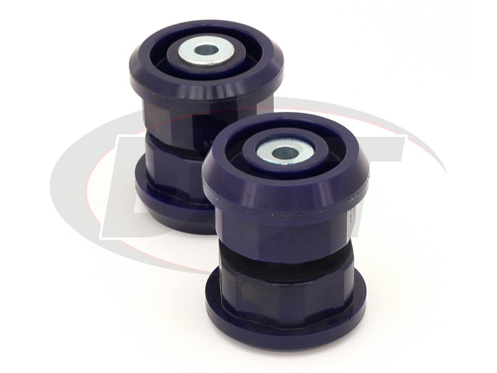 spf4081k Rear Beam Axle Bushing