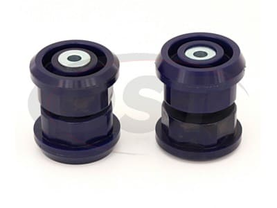 SuperPro Rear Control Arm Bushings for Cruze