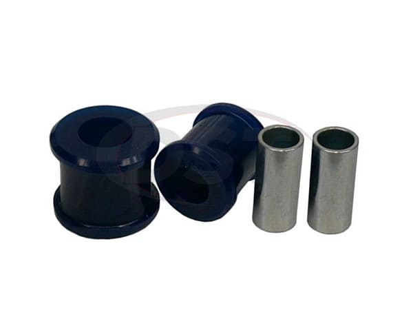 spf4118k Rear Upper Control Arm Bushing - Outer Position