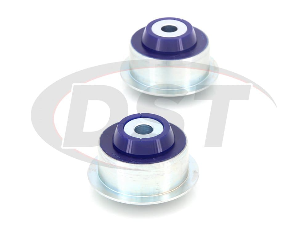 spf4176k Front Lower Control Arm Bushing - Rear Position