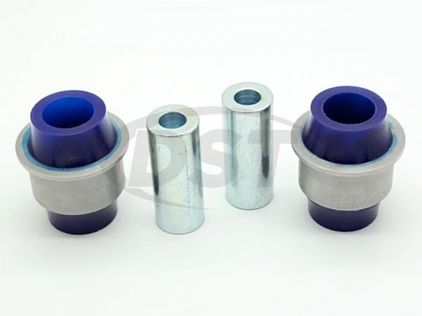 Rear Lower Control Arm Bushing - Inner Position - High Performance