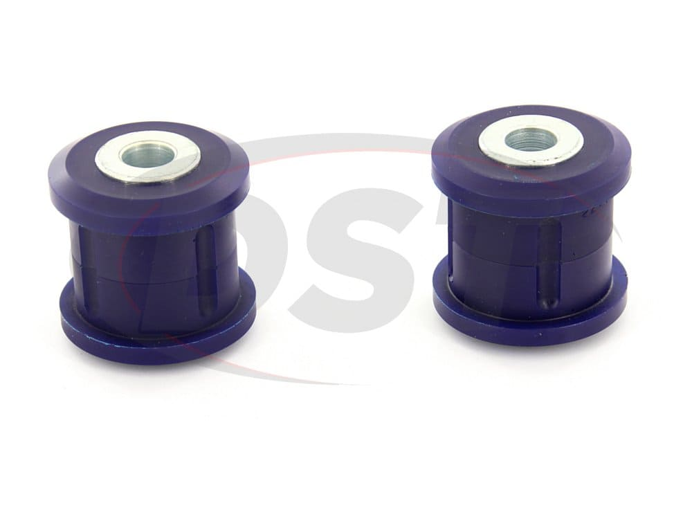 spf4186k Front Lower Control Arm Bushings