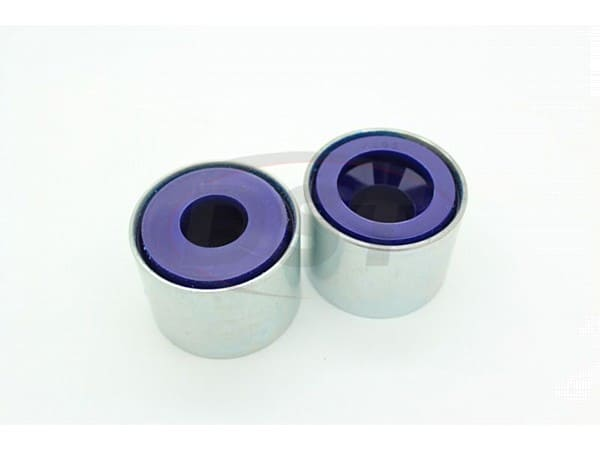 spf4205k Front Lower Control Arm Bushing - Rear Position