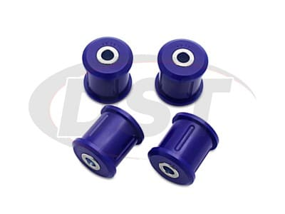 SuperPro Rear Control Arm Bushings for 6, CX-5