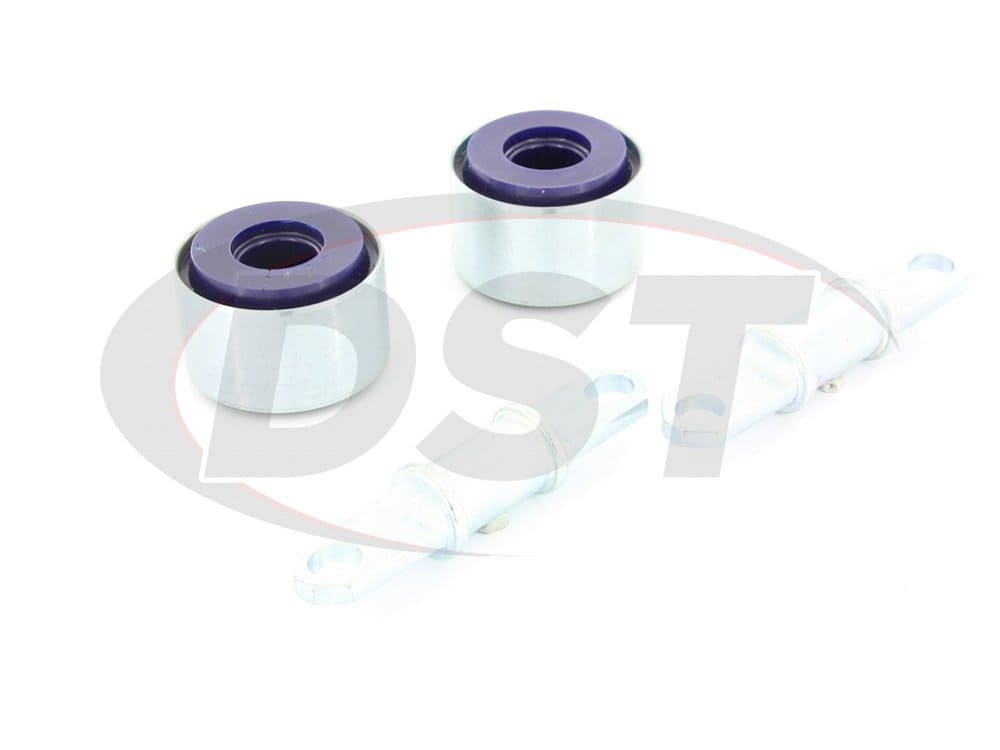 spf4217k Rear Blade Control Arm Bushing - Front Position
