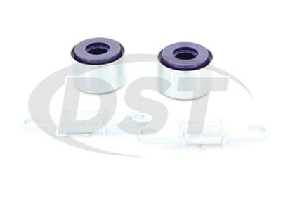 SuperPro Rear Control Arm Bushings for 3 Sport, 6, CX-5