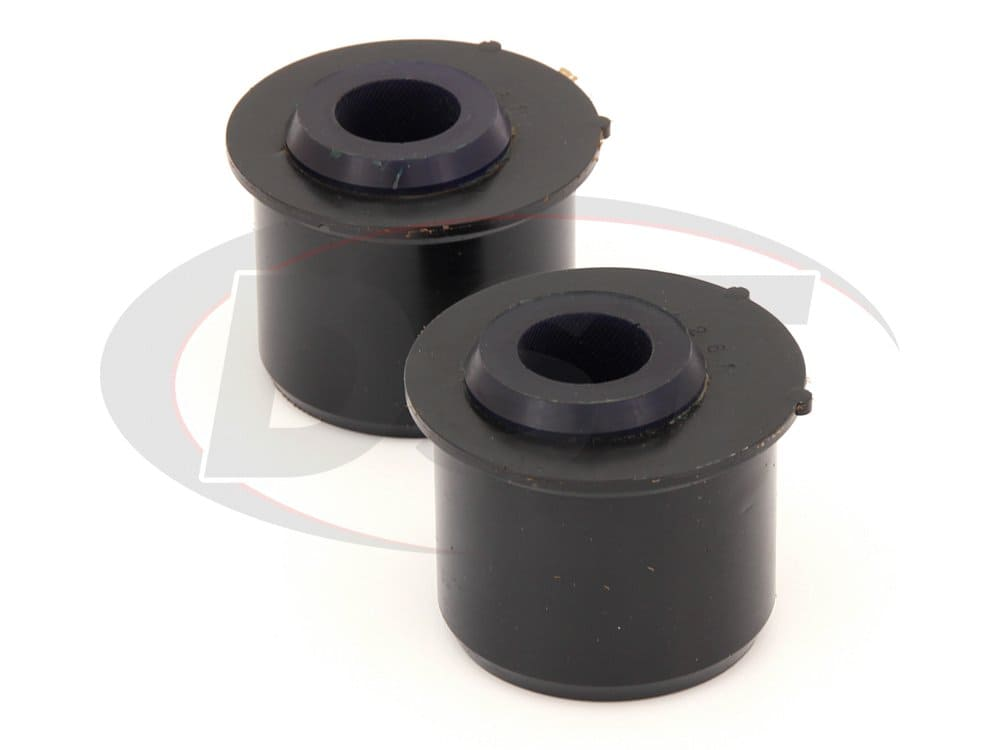 spf4261k Front Lower Control Arm Bushing - Rear Position - Double Offset