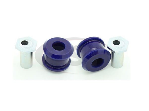 Front Lower Control Arm Bushing - Inner Position - Adjustable