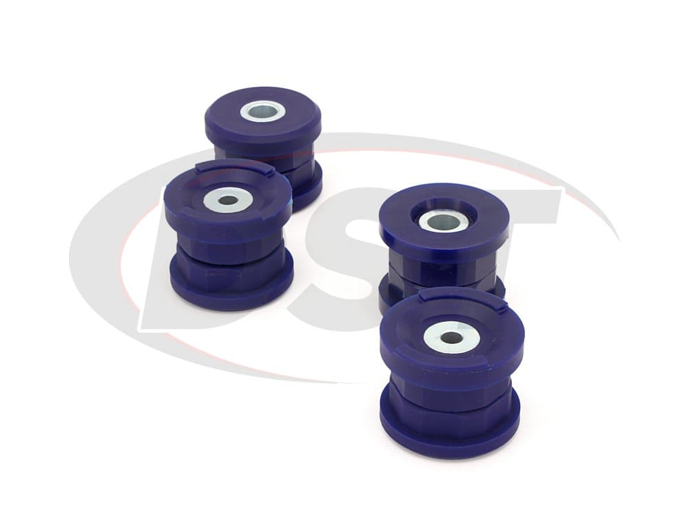 spf4328k Rear Subframe Mount Bushings