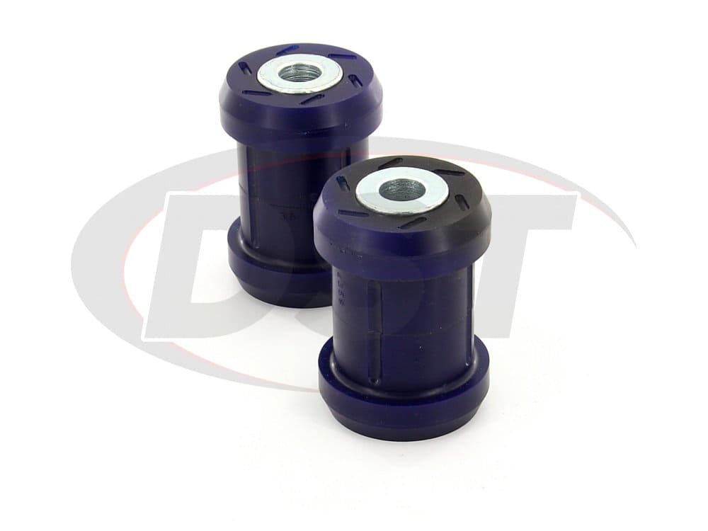 spf4358k Front Lower Control Arm Bushing - Inner Front Position
