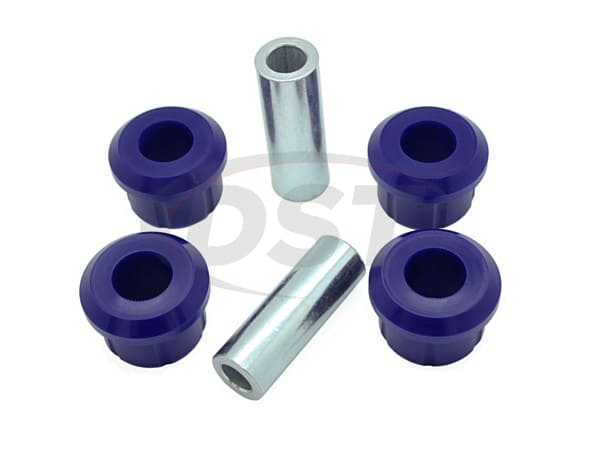 spf4368k Front Lower Control Arm Bushing - Rear Position