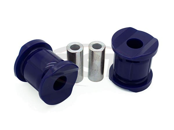 Rear Lower Control Arm Bushing - Front Position