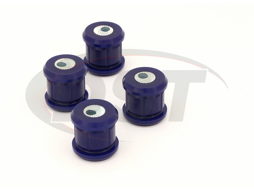spf4385k Front Upper Control Arm Bushing - Inner Position - Alignment Correction