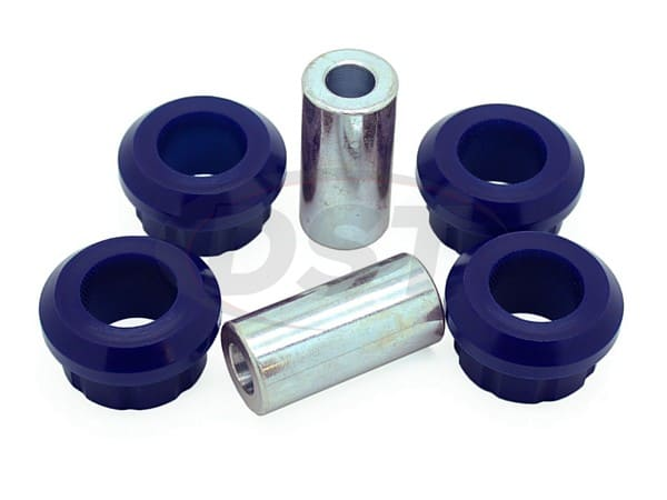 Rear Lower Control Arm Bushing - Outer Position