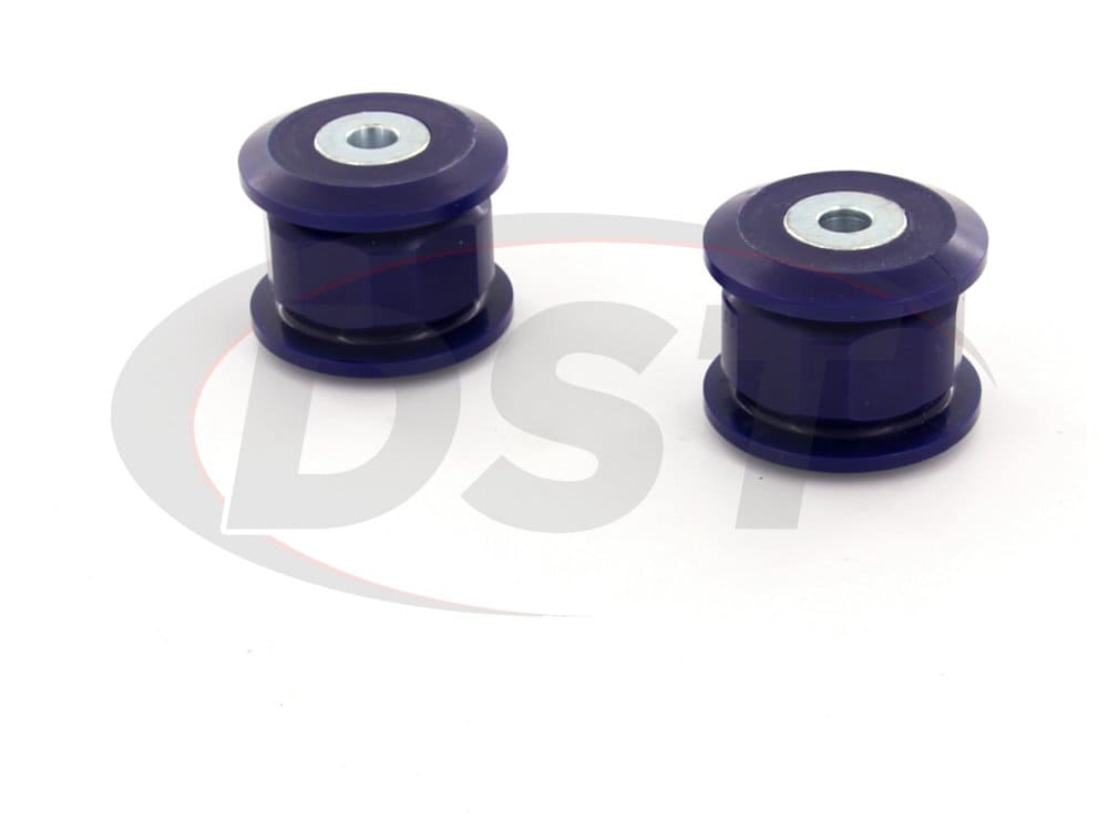 spf4427k Front Differential Mount Bushings