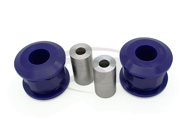 Front Differential Mount Bushings