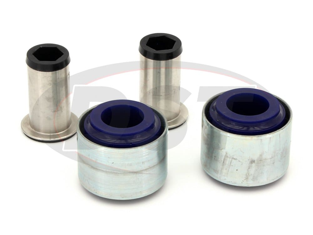 Spf4474 80k Front Lower Control Arm Bushing Mini Cooper 02 11