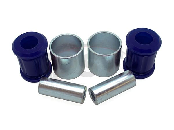 spf4494k Front Lower Control Arm Bushing