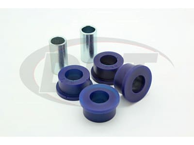 SuperPro Rear Control Arm Bushings for X-Trail