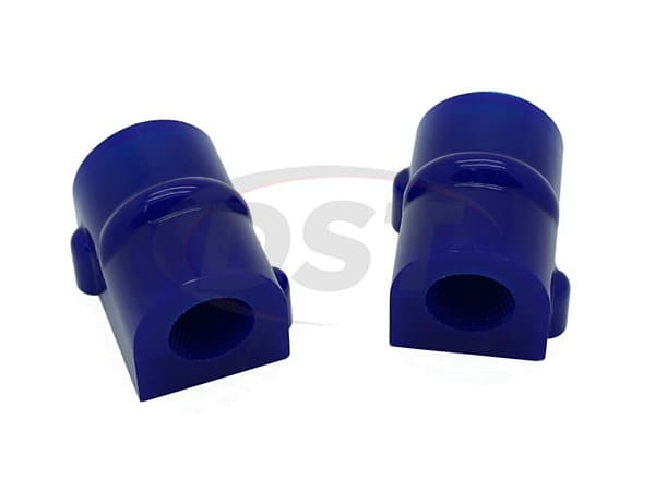 Front Sway Bar Bushing - 18mm (0.70 Inches)