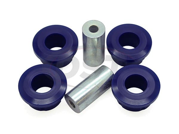 spf4624-90k Front Lower Control Arm Bushing - Inner Rear Position - High Performance