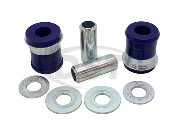 Front Lower Control Arm Bushing - Inner Front Position
