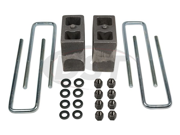 tc-97054 Block Kit - 5.5in