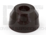 Prothane 191823 - Tie Rod Dust Boots