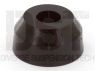 Prothane 191714 - Tie Rod Dust Boots