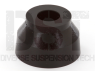 Prothane 191715 - Tie Rod Dust Boots