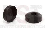 Energy Suspension Universal Bump Stop
