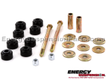 Universal Sway Bar End Links - 9.8120