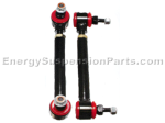 Energy Suspension Universal End Link 9.8172