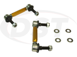 Universal Sway Bar End Link W23180