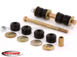 Universal Sway Bar End Links - 19403