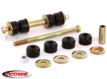 Universal Sway Bar End Links - 19405