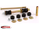 Universal Sway Bar End Links - 19409