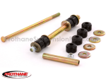 Universal Sway Bar End Links - 19413