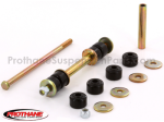 Universal Sway Bar End Links - 19416