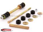 Universal Sway Bar End Links - 19417