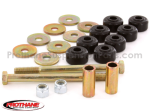 Universal Sway Bar End Links - 19421