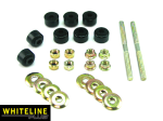 Universal Sway Bar End Links - W21806S