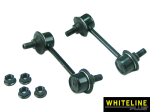 Universal Sway Bar End Link W23169