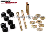 Universal Sway Bar End Links - 9.8117