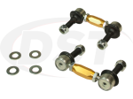 Universal Sway Bar End Link KLC180-090